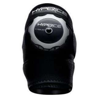 アイシングコンプレッションデバイス HYPERICE UTILITY ハイパーアイス ユーティリティ(手首・足首・肘など細い部位用)