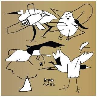 オムニバス:バード・ケージ鳥かご:バードフレンド・アーカイヴス 【CD】