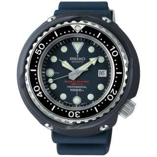 ■数量限定1100本 【機械式時計】 プロスペックス(PROSPEX) SEIKOダイバーズウォッチ55周年記念限定モデル SBDX035 [正規品]
