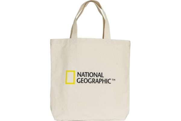 ナショナルジオグラフィック NAG-13077