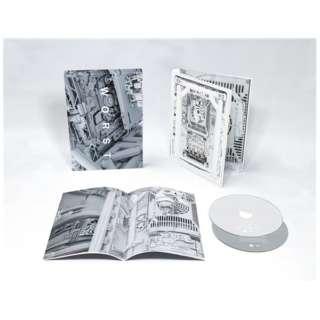 KOHH/ worst -Complete Box- 【CD】