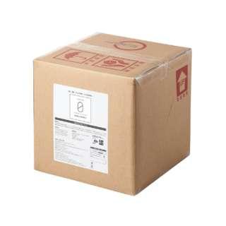 消臭除菌 次亜塩素酸水 エクリア ゼロライト for Pro ストレート HCE-DLC5020