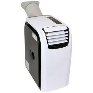 SKJ-RS26PA 冷風機 [リモコン付き]