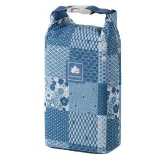 抗菌・バッグインクールキーパー Bottle BOX(幅16×奥行8.5×高さ25cm/JAPON) 81670780