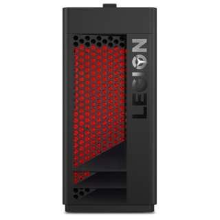 90L300FBJM ゲーミングデスクトップパソコン Legion T530 ブラック [モニター無し /HDD:1TB /SSD:1TB /メモリ:16GB /2020年3月モデル]
