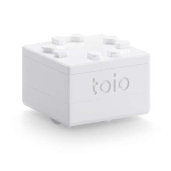toio コア キューブ TPH1000C010
