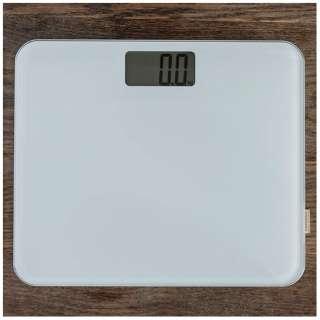AT-WS21-WT 体重計