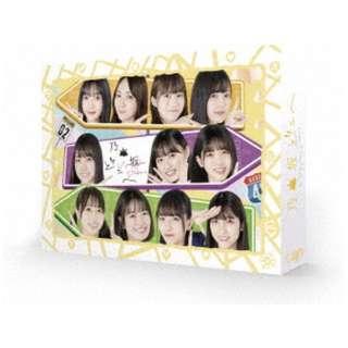 乃木坂どこへ 第2巻 DVD-BOX 【DVD】