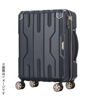 多機能キャリーSPATHAシリーズ ネイビー 5109-46-NV [34L(41L)]