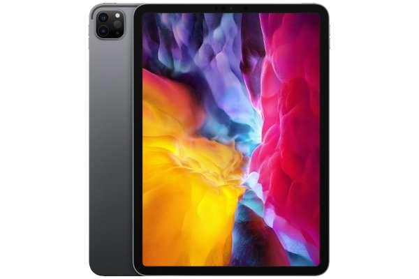 Apple「iPad Pro 11インチ」MY232J/A(iPadOS/11インチ)