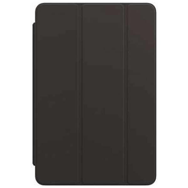【純正】iPad mini 5/4用 Smart Cover  ブラック MX4R2FE/A