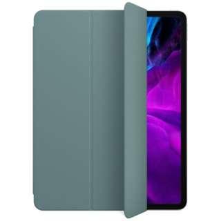 12.9インチiPad Pro(第3世代、第4世代)用Smart Folio - カクタス MXTE2FE/A