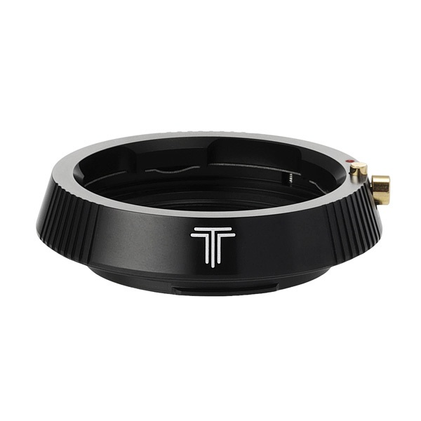 TTArtisan M-FX