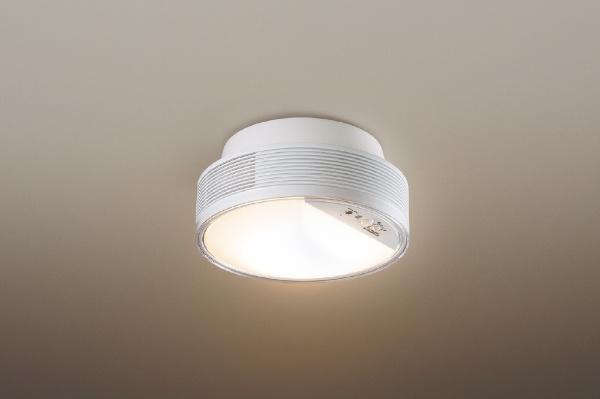 パナソニック LEDシーリングライト HH-SF0094L