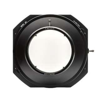 S5 PRO CPLキット - 105-95-82mm径レンズ NiSi nis-s5-105