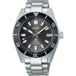 ■コアショップ限定 【機械式時計】 プロスペックス(PROSPEX) DIVER SCUBA 現代デザイン SBDC101
