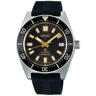■コアショップ限定 【機械式時計】 プロスペックス(PROSPEX) DIVER SCUBA 現代デザイン SBDC105