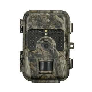 電池式トレイルカメラ BCM-HH662