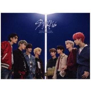 Stray Kids/ TOP -Japanese ver.- 初回生産限定盤B 【CD】