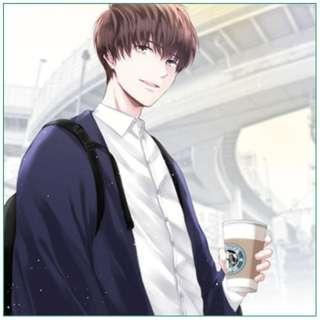 それはささやかな恋のはじまり 汐崎智 【CD】