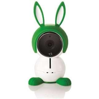 Arlo Baby(アーロベイビー)見守りネットワークカメラ ABC1000-100JPS
