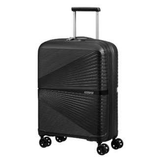 AIRCONIC(エアーコニック) SPINNER 55/20 TSA スーツケース [88G*09001] ONYX BLACK