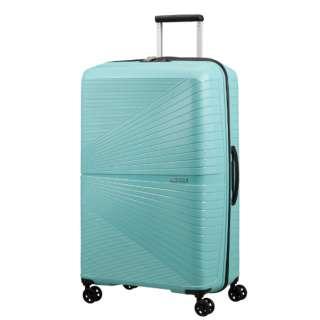 AIRCONIC(エアーコニック) SPINNER 77/28 TSA スーツケース [88G*61003] PURIST BLUE