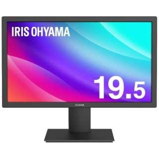 ILD-A19HD-B PCモニター ブラック [19.5型 /ワイド /WXGA++(1600×900)]