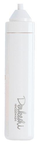電動消しゴム ホワイト DK-900-W