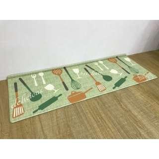 PVCキッチンマット キッチン45×180