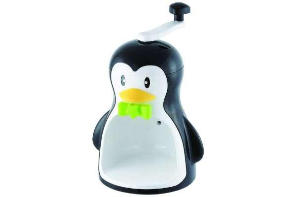パール金属「ペンギンかき氷器 クルーズ」D-1323