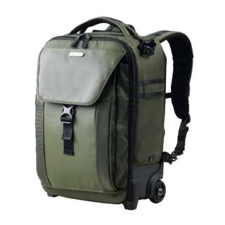 VEO SELECT 55BT GR [20~25L]