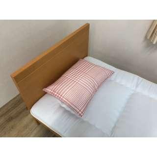 枕カバー サプリPK