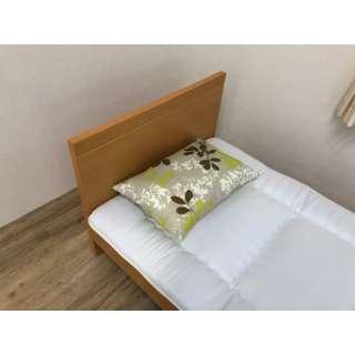 枕カバー リッチBE