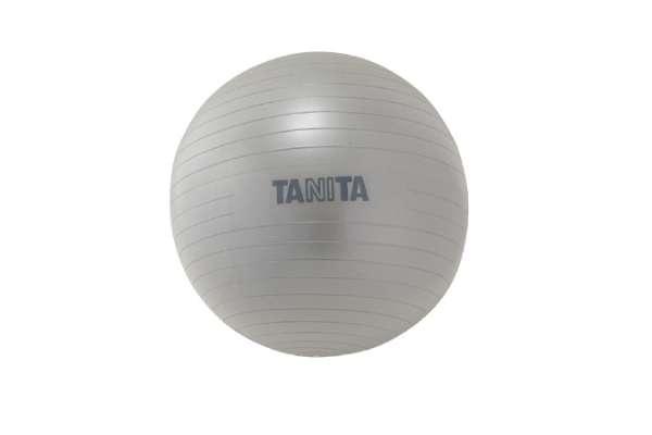 タニタ TS-962(65cm)