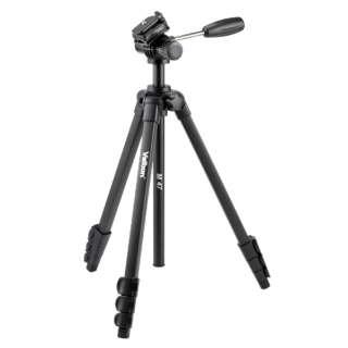 M47+ スマートフォンホルダー [4段]