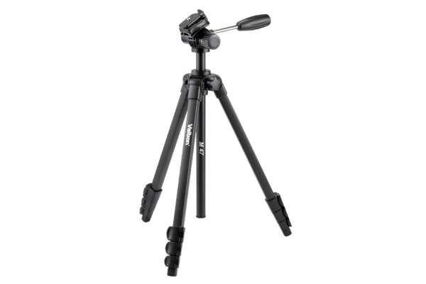 ベルボン M47+