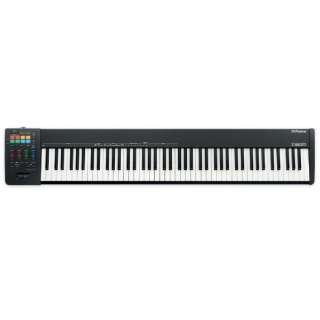 キーボード A-88MK2[88鍵盤]