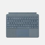 Surfaceタイプカバー[アイスブルー/2020年]KCS-00123