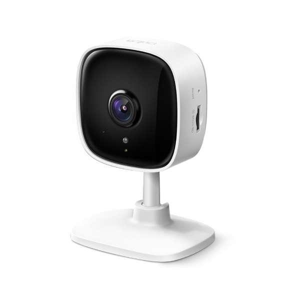 Tapo C100 ネットワークWi-Fiカメラ