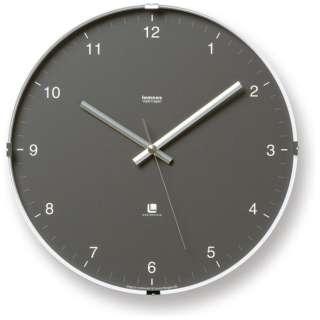 North clock
