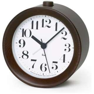 Riki alarm clock BRAUN