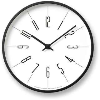 Watches & Clocks Arabic S [denhajidojushinkinoyu] of clock tower