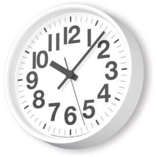 Watches & Clocks [denhajidojushinkinoyu] of the number