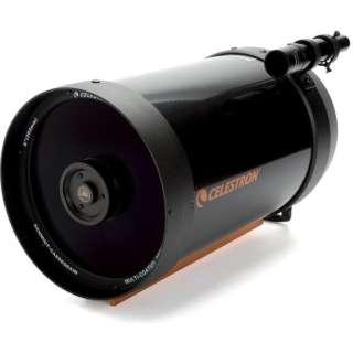 大口径シュミットカセグレン鏡筒 C8 SCT OTA CG5 セレストロン