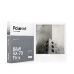 B&W Film For SX-70 6005 [8枚 /1パック]