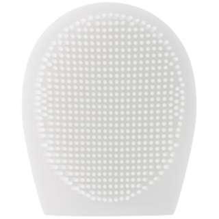 ボディ用マッサージ&ブラシ(ホワイト) ホワイト SLBD1