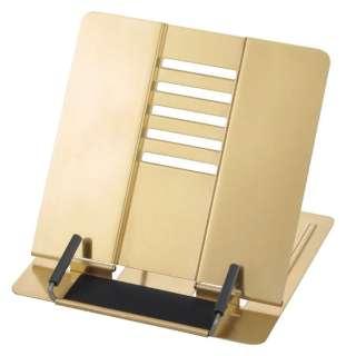ブックメイト(真鍮) BM601