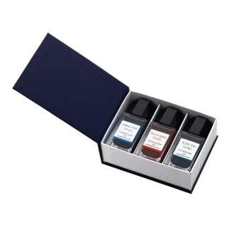 マンネンヒツインキ15ML AMA FG SY INK-15-3C-C