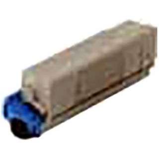 0800160 純正 トナーカートリッジ CL115B イエロー